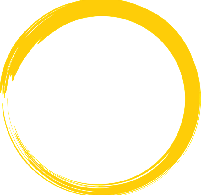 Afval-Recepten Logo