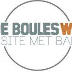 Jeu-de-boules-winkel-logo