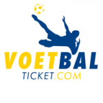 logo voetbal tickets