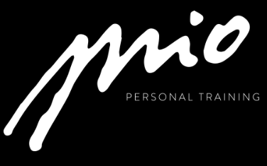 https://www.mio.training/aanbod